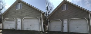 house cleaned before and after, Sherrills Ford, NC
